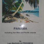 A cruising guide to Panama