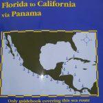 Cruising Ports Florida to California via Panama