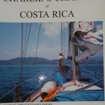 Charlies Chart Of Costa Rica