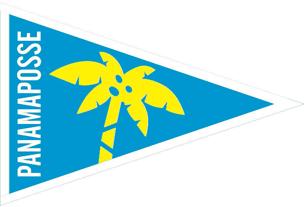 Panama Posse 2018-2019