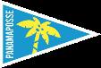 Panama Posse Season FInale