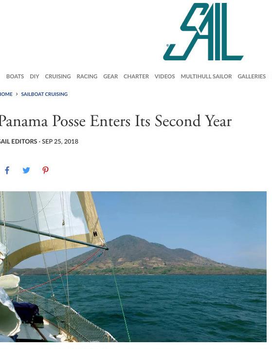 https://www.sailmagazine.com/cruising/panama-posse-enters-second-year