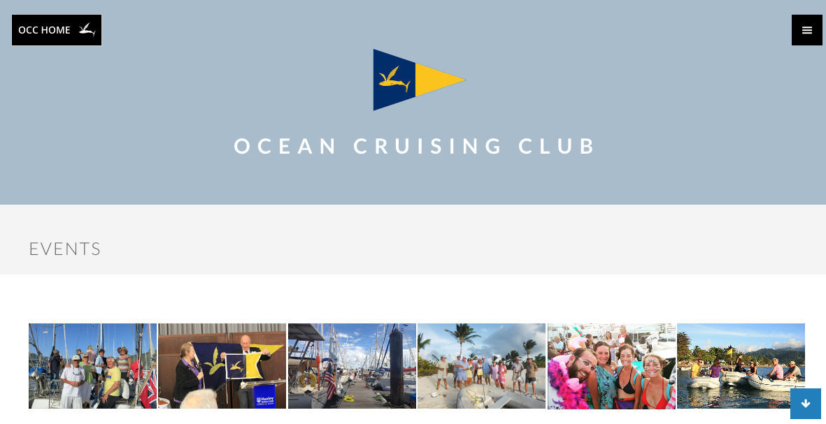 https://oceancruisingclub.org/Events