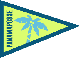 Panama Posse