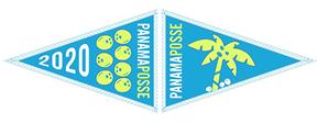Final PanamaPosse 2020