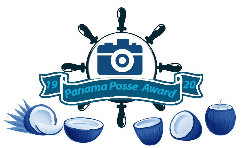 Panama Posse Picture of the Year Award