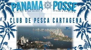 Club de Pesca Cartagena Colombia