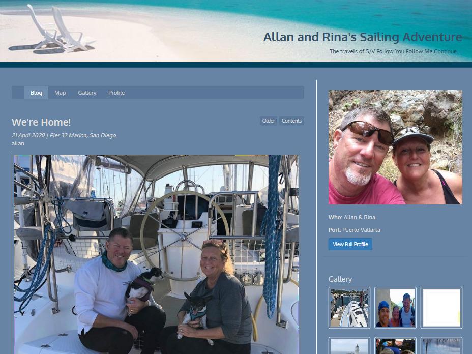 https://www.sailblogs.com/member/followyoufollowme