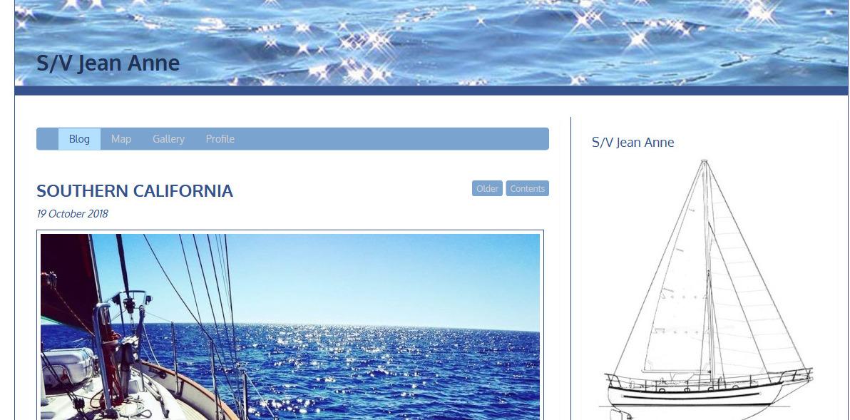 https://www.sailblogs.com/member/svjeananne