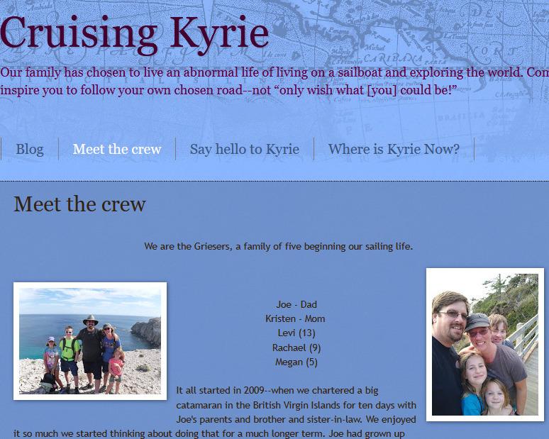 https://cruisingkyrie.blogspot.com/
