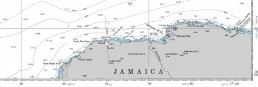 Monetgo Bay Yacht Club Jamaica
