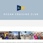 https://oceancruisingclub.org/Events