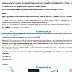 https://m.panamaamerica.com.pa/opinion/hacia-la-conquista-del-caribe-1138955