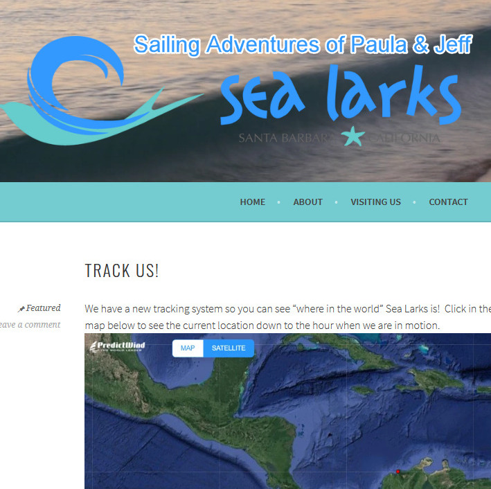 sealarks