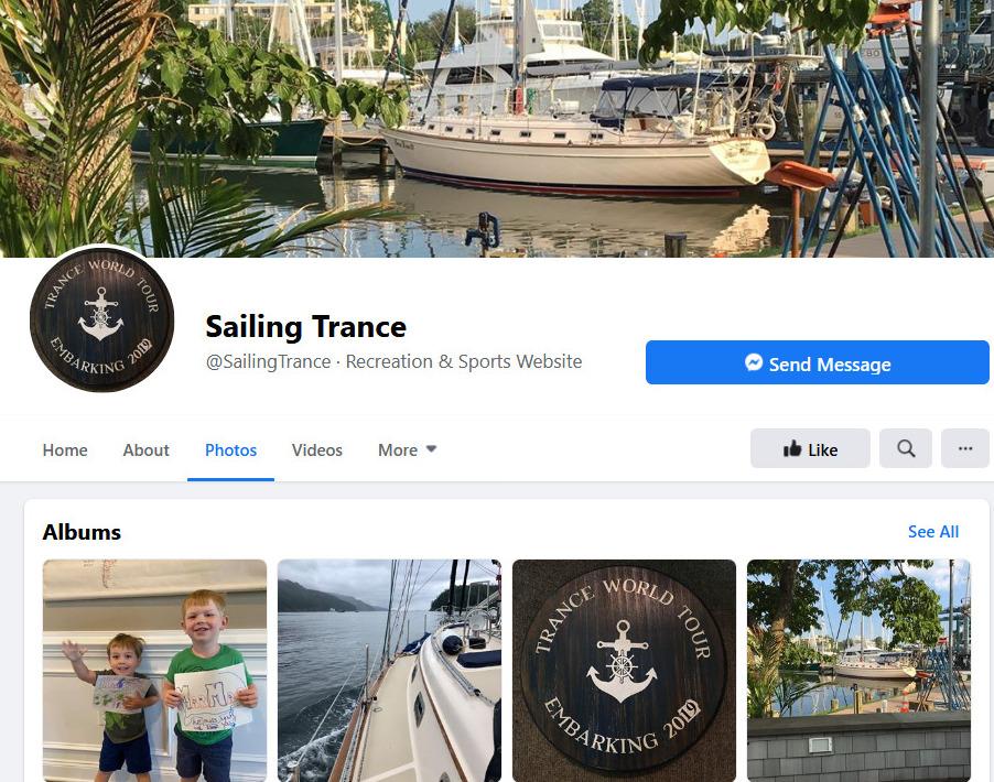 https://www.facebook.com/SailingTrance/