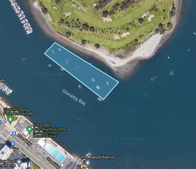 Glorietta-Bay-Anchorge