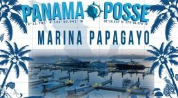 Marina Papagayo