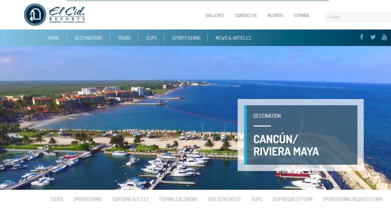 https://elcidmarinas.com/destination/destination-cancun-riviera-maya/