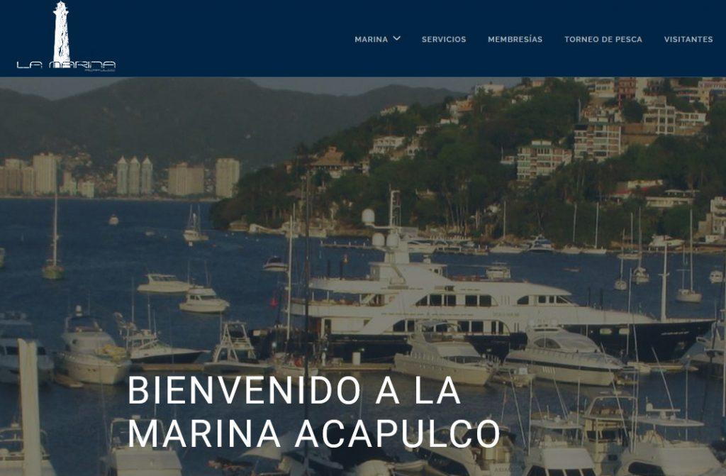http://www.lamarinaacapulco.com/en/