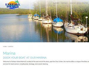 http://www.fantasyislandresort.com/marina-en.htmlhttp://www.fantasyislandresort.com/marina-en.html