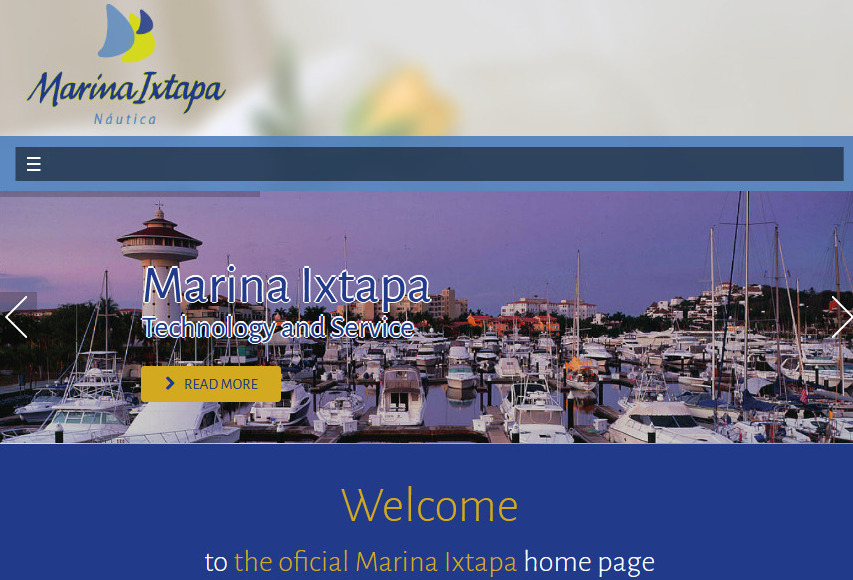 http://www.marina-ixtapa.com/en