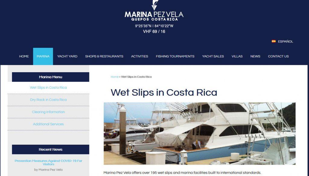 MARINA_PEZ_VELA_COSTA_RICA