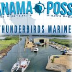 Thunderbirds Marine - Placencia - Belize