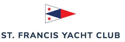 ST. FRANCIS YACHT CLUB