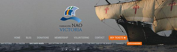 PANAMA POSSE PARTICIPANT WEBSITES