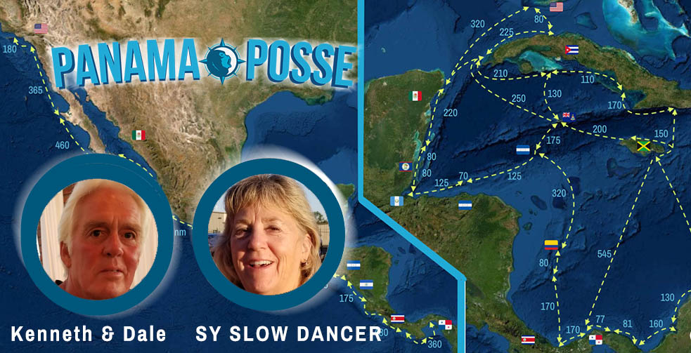 slowdancer panama posse in jamaica