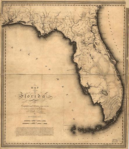 Florida Deal