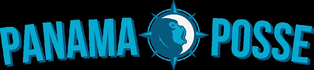 Panama Posse Logo