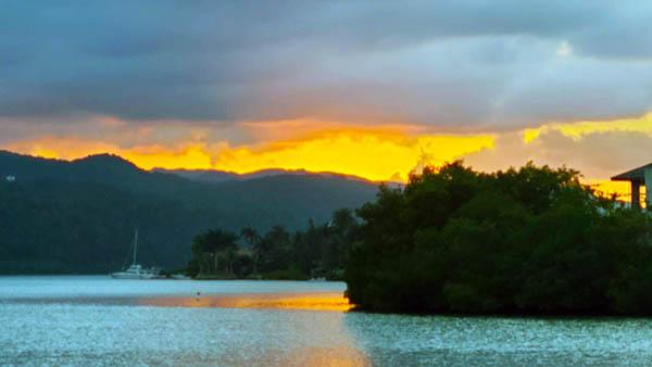 🇯🇲 MONTEGO BAY, JAMAICA