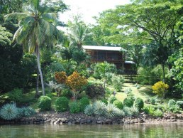CHOCOLATE TOURS IN BOCAS