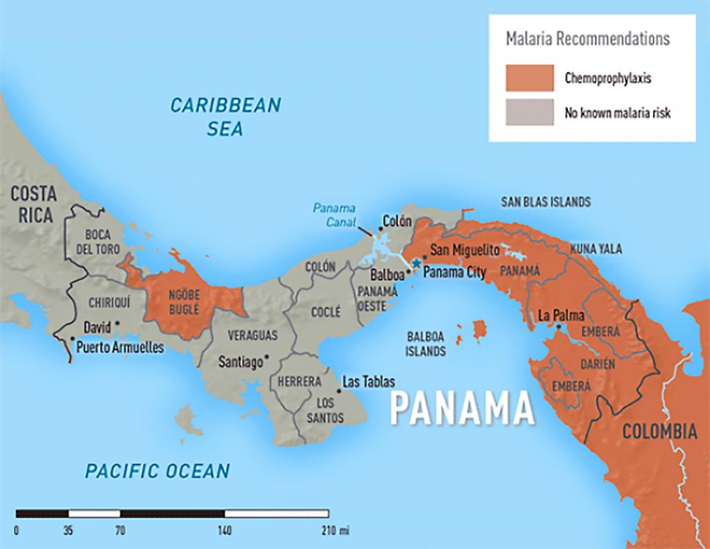 French Panama Canal Bond Certificate - 1880