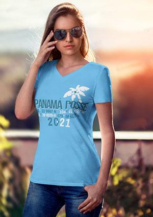 PANAMA POSSE GEAR