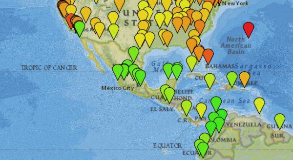 PANAMA POSSE 20-21 GEAR SHOP