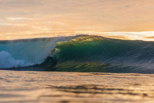 AMARU WELLNESS SPA & SURF CAMP
