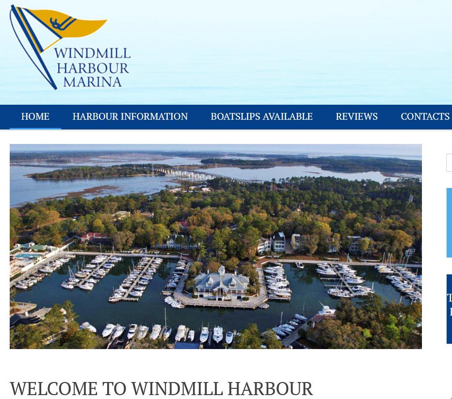 http://windmillharbourmarina.org/