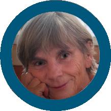 DREAMCATCHER Françoise