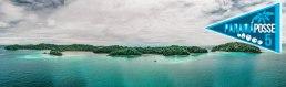 PANAMA POSSE SEAON 5 21-21
