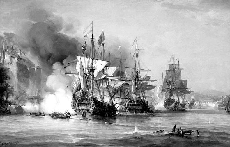 battle-of-port-bello