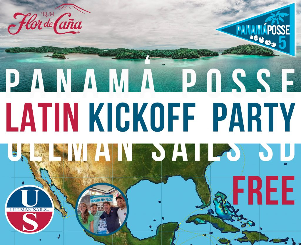 https://panamaposse.com/panama-posse-21-22-ullman-sails-party