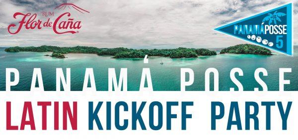 https://panamaposse.com/california-yacht-marina-party