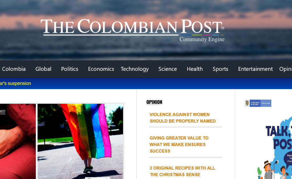 https://thecolombianpost.com/