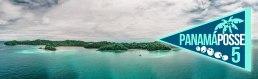 Panama Posse burgee Season 5 Fleet Update