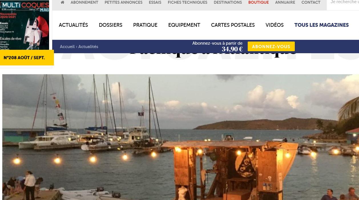https://www.multicoques-mag.com/actualites-catamaran-trimaran/panama-posse-rally-4-500-milles-du-pacifique-a-l-atlantique