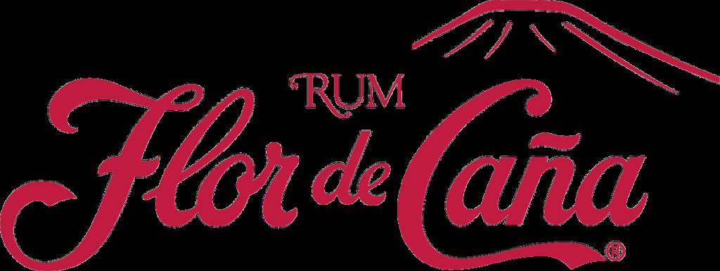 Flro de Cana Rum
