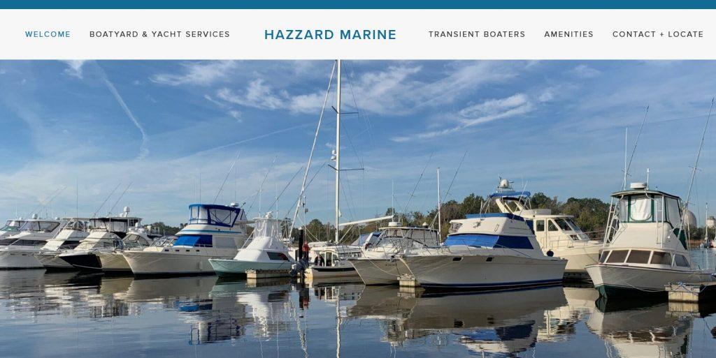 https://www.hazzardmarine.com/contact-locate-hazzard-marine