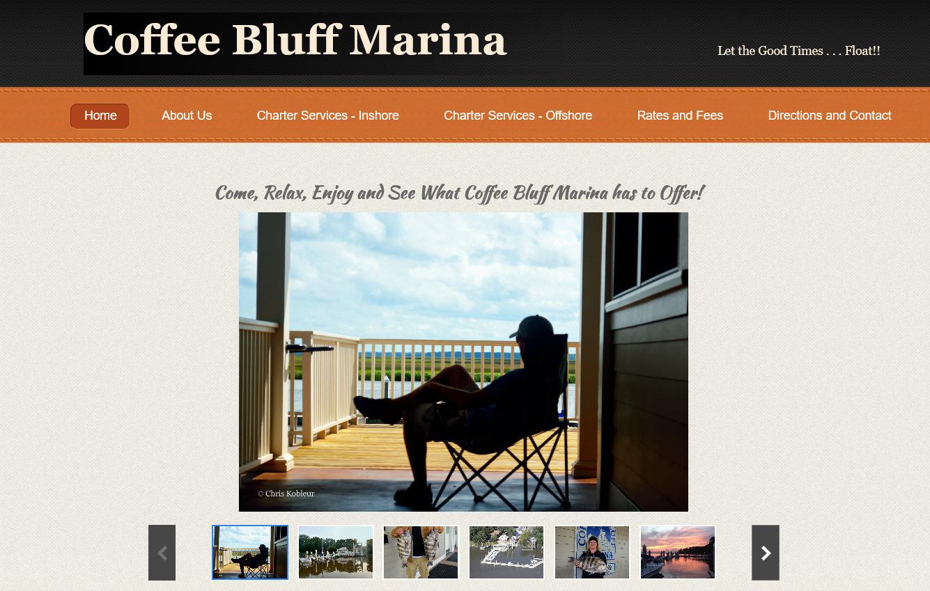 http://www.coffeebluffmarina.info/